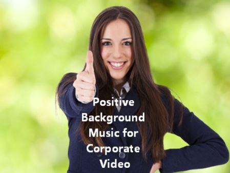 corporate musica