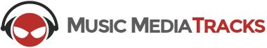 Music Media Tracks